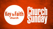 homepromo-churchsunday