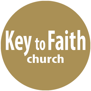 Key to Faith Church